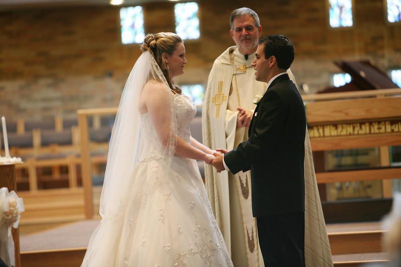 ashleyandrick-wedding-08222009-155