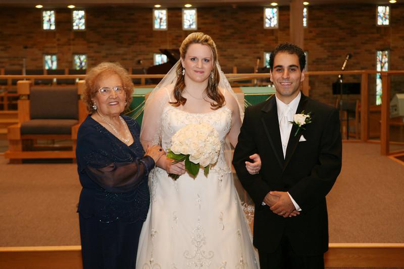 ashleyandrick-wedding-08222009-201