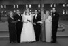 ashleyandrick-wedding-08222009-207