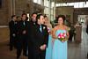 ashleyandrick-wedding-08222009-113
