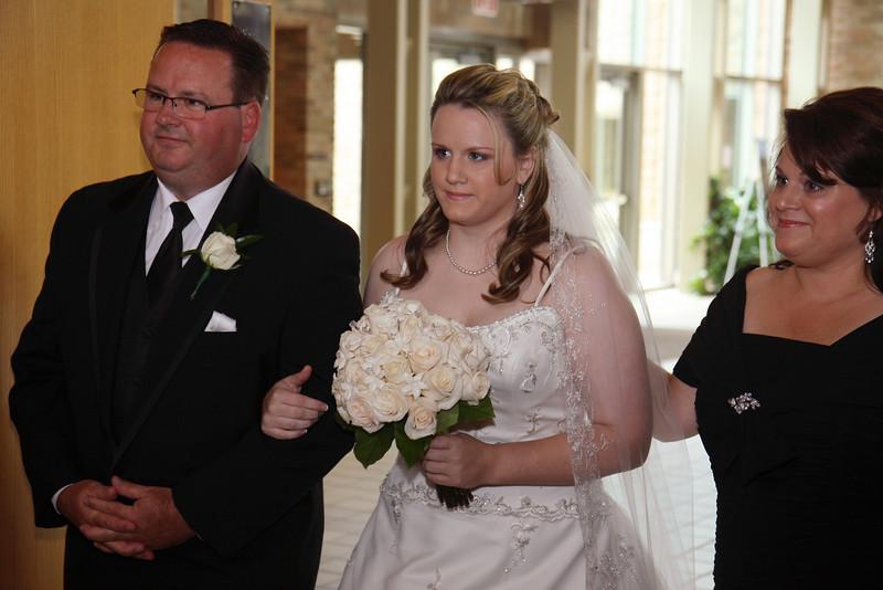 ashleyandrick-wedding-08222009-145
