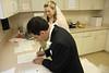 ashleyandrick-wedding-08222009-186
