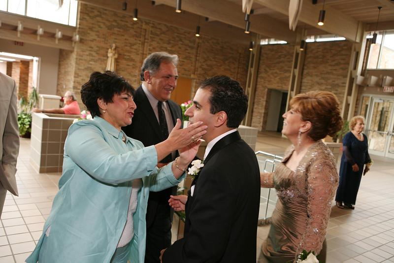 ashleyandrick-wedding-08222009-122