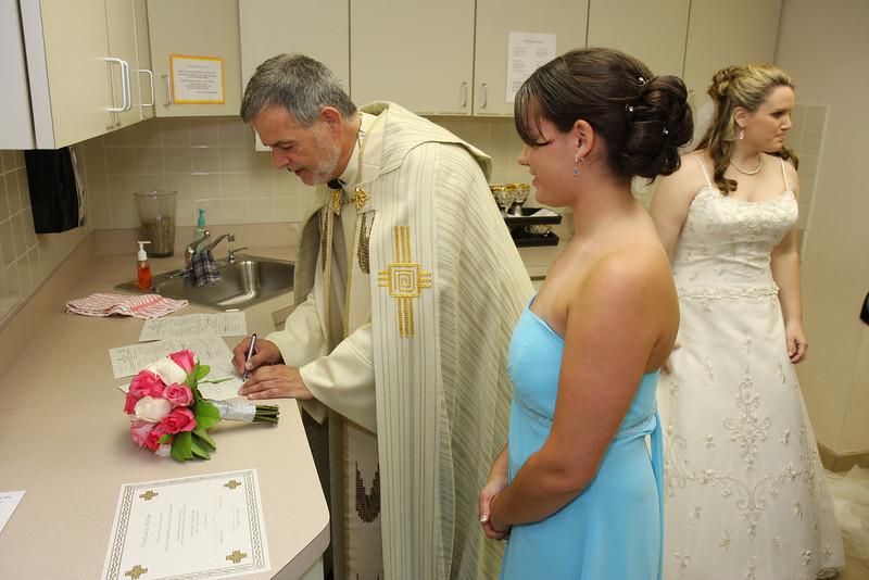 ashleyandrick-wedding-08222009-174