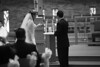 ashleyandrick-wedding-08222009-169