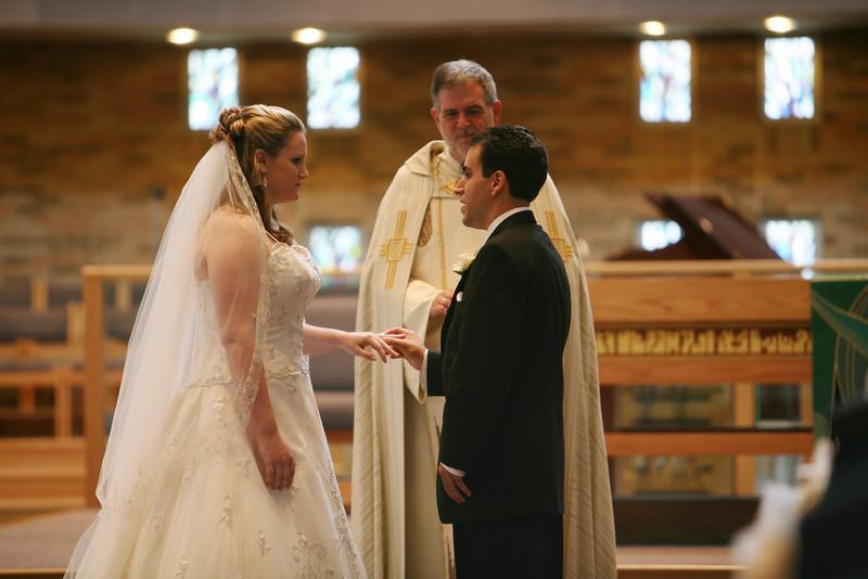 ashleyandrick-wedding-08222009-157