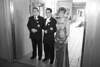ashleyandrick-wedding-08222009-128