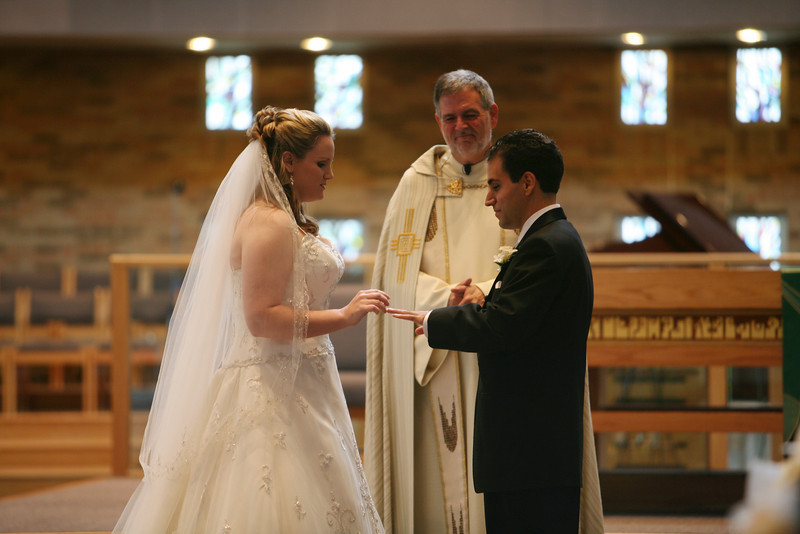ashleyandrick-wedding-08222009-161