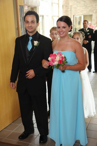 ashleyandrick-wedding-08222009-136