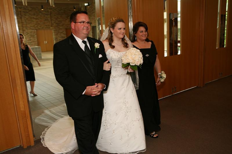 ashleyandrick-wedding-08222009-143