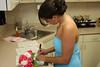 ashleyandrick-wedding-08222009-180