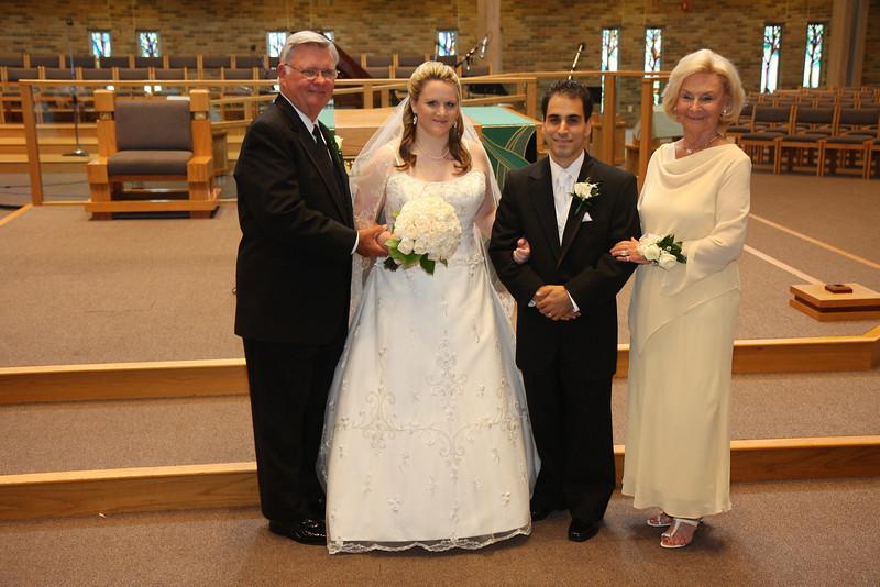 ashleyandrick-wedding-08222009-200