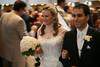 ashleyandrick-wedding-08222009-179