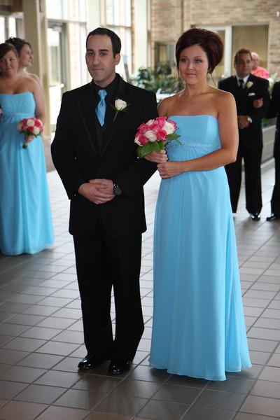 ashleyandrick-wedding-08222009-121