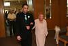 ashleyandrick-wedding-08222009-117