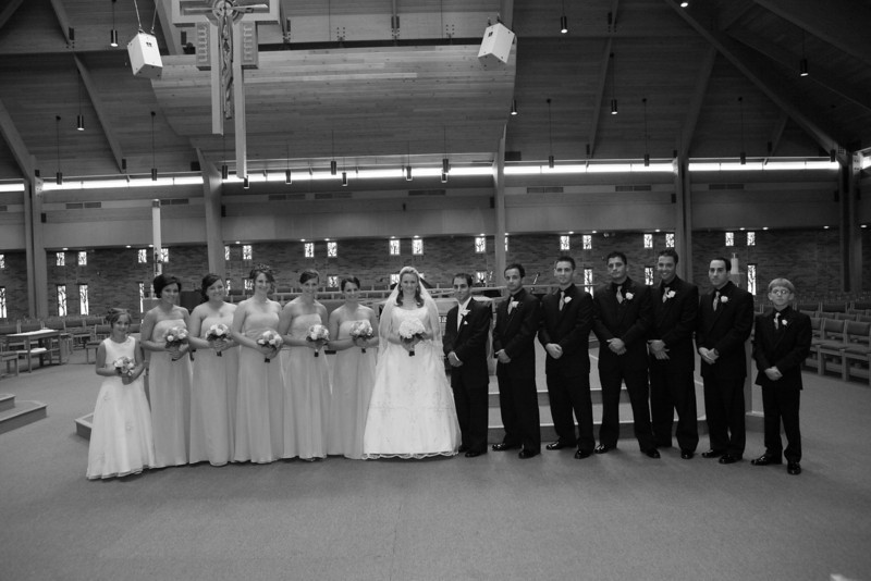 ashleyandrick-wedding-08222009-224