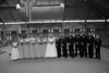 ashleyandrick-wedding-08222009-224