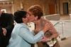 ashleyandrick-wedding-08222009-124