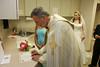 ashleyandrick-wedding-08222009-175