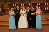 ashleyandrick-wedding-08222009-191