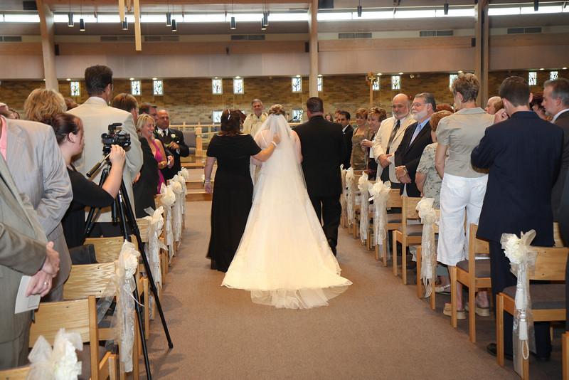 ashleyandrick-wedding-08222009-147