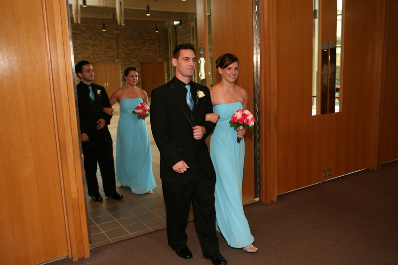 ashleyandrick-wedding-08222009-135