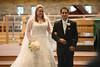 ashleyandrick-wedding-08222009-178