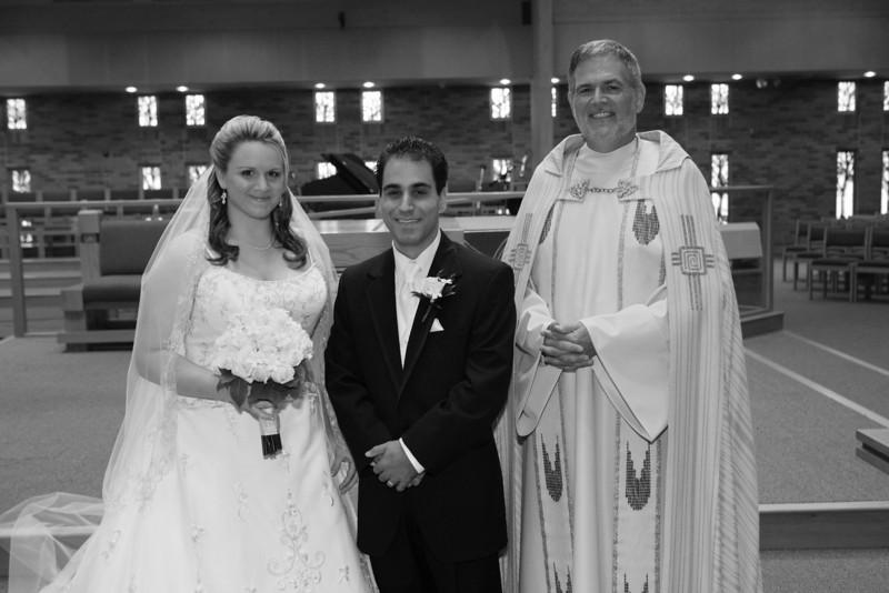ashleyandrick-wedding-08222009-209