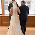Wedding Ashley and Scott (708-860-8070)<br /> March 03 2018 Saturday<br />  Monroe building at 104 S Michigan (Pritzker Military Museum).