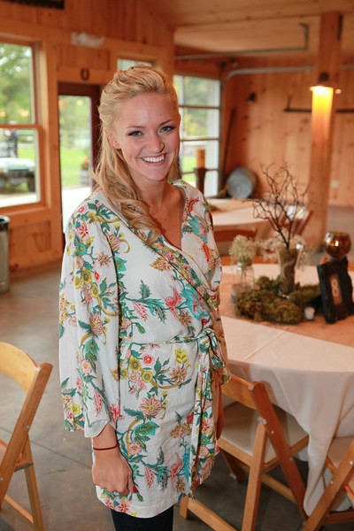 Claxton Farm is one of the premier outdoor venues for weddings, corporate events and parties in the Asheville WNC area