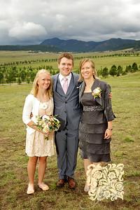 20130915_Ashley&Justin's_Wedding_1582