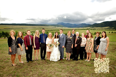 20130915_Ashley&Justin's_Wedding_1525