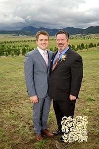 20130915_Ashley&Justin's_Wedding_1557
