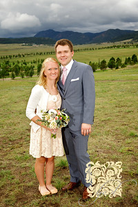 20130915_Ashley&Justin's_Wedding_1580