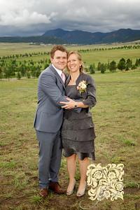 20130915_Ashley&Justin's_Wedding_1559