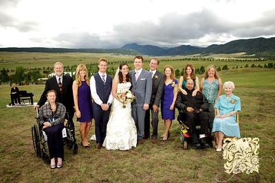 20130915_Ashley&Justin's_Wedding_1500