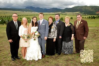 20130915_Ashley&Justin's_Wedding_1539