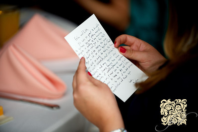 20130915_Ashley&Justin's_Wedding_1672