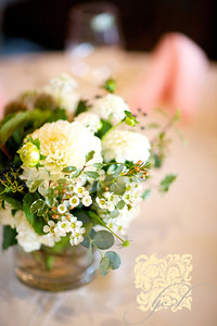 20130915_Ashley&Justin's_Wedding_0496
