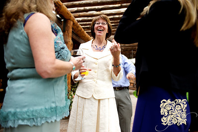 20130915_Ashley&Justin's_Wedding_1713