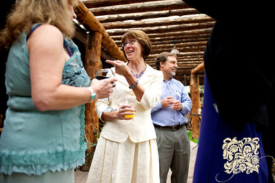 20130915_Ashley&Justin's_Wedding_1714