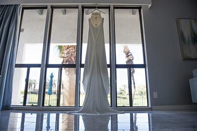 Wedding Photography by grantromancia.com