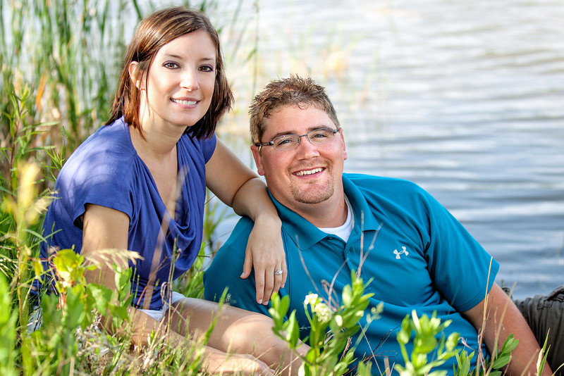 Ashley and Nate-2264