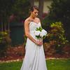 AOJOPhotography (Raleigh, NC Wedding Photographer)-10
