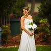 AOJOPhotography (Raleigh, NC Wedding Photographer)-9