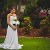 AOJOPhotography (Raleigh, NC Wedding Photographer)-11