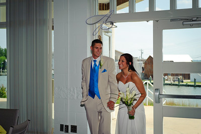 Aspect Photography, wedding photography, Tucson, Arizona