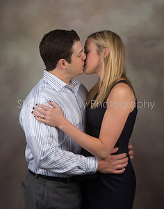 Ashtin & Anthony_061513_0017