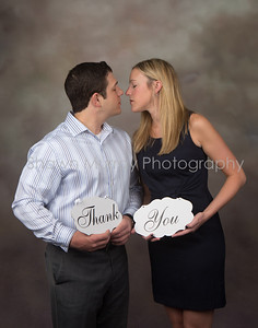 Ashtin & Anthony_061513_0028