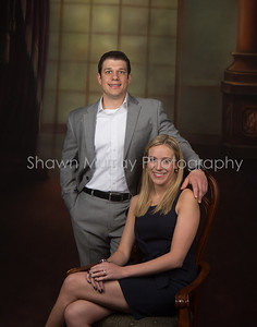 Ashtin & Anthony_061513_0039